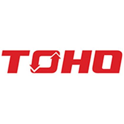 ブランド Toho 用の画像