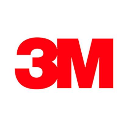 제조업체 그림 3M
