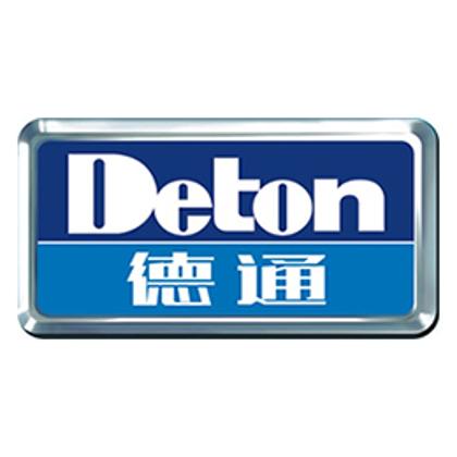 ブランド Deton 用の画像