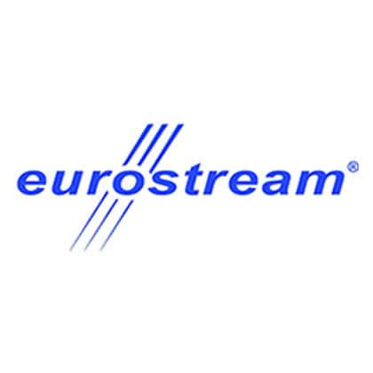 ブランド Eurostream 用の画像