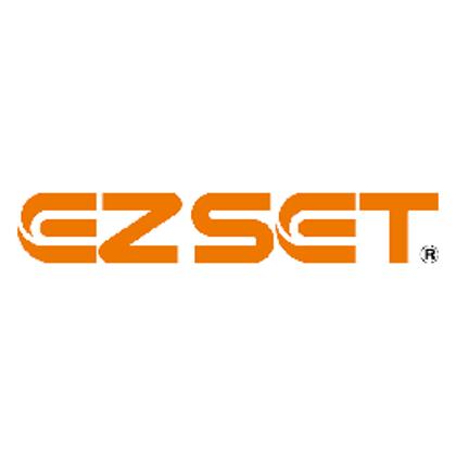 ブランド Ezset 用の画像