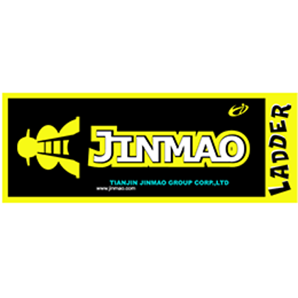 ブランド Jinmao 用の画像