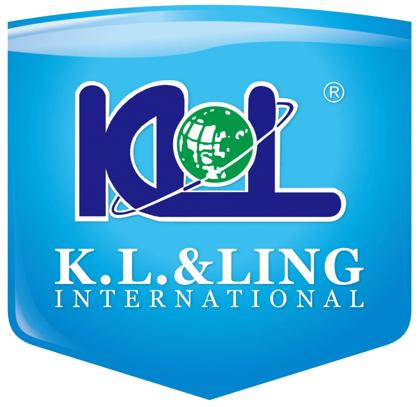 ブランド KL & Ling 用の画像