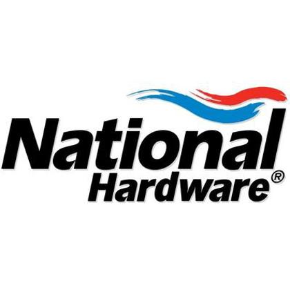 제조업체 그림 National Hardware