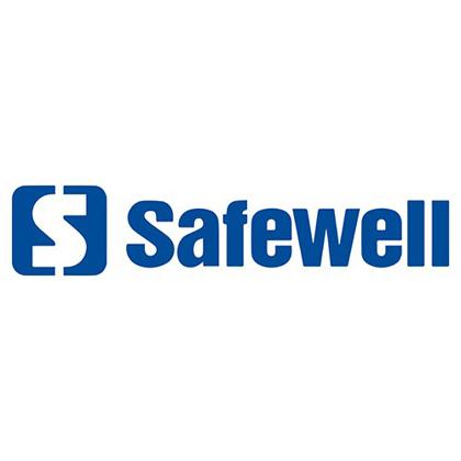 ブランド Safewell 用の画像