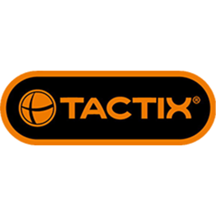 ブランド Tactix 用の画像