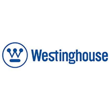 제조업체 그림 Westinghouse