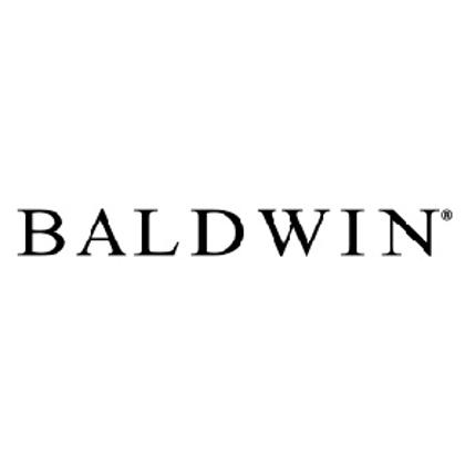 ブランド Baldwin 用の画像