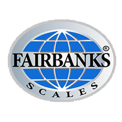 ブランド FairBanks 用の画像