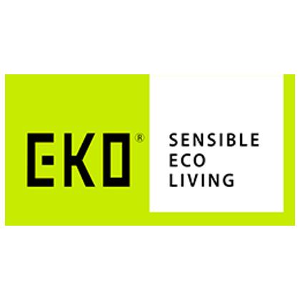 ブランド Eko 用の画像