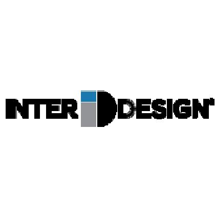 ブランド Interdesign 用の画像