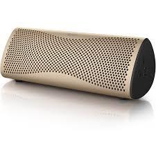 KEF Muo Hi-Fi Speaker, KEFMUS14의 그림