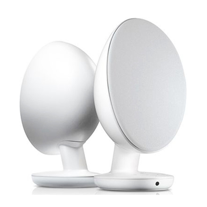 Picture of KEF Digital Egg Music System, KEFSP3874AC