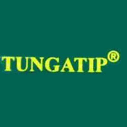 ブランド Tungatip 用の画像