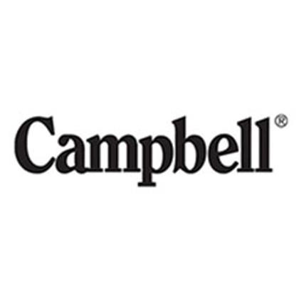 ブランド Campbell 用の画像