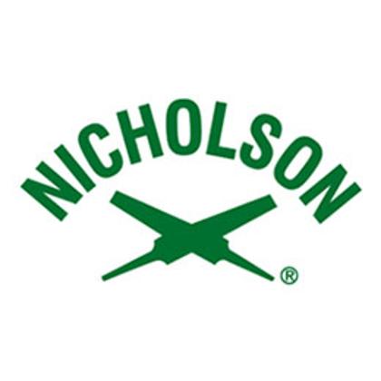 제조업체 그림 Nicholson