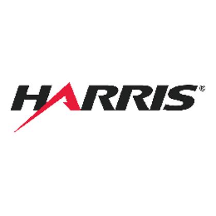 ブランド Harris 用の画像