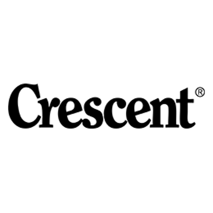 제조업체 그림 Crescent