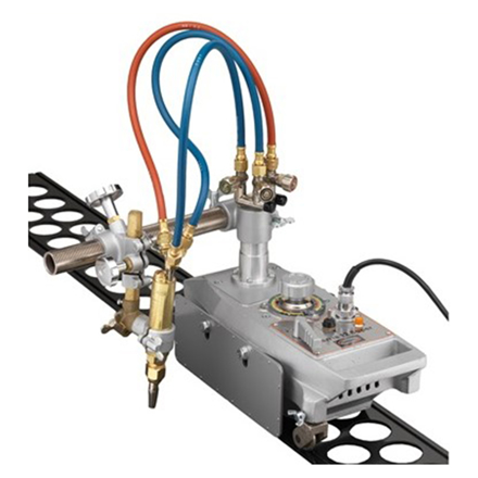 Harris Portable Cutting System-Super,  PCS-SUPER-220 の画像