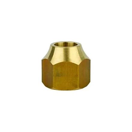 Harris Nozzle Nuts, 6259-B の画像