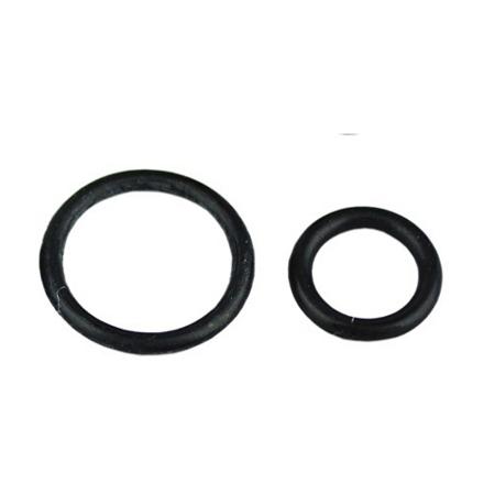 Harris Ring, 2571 の画像