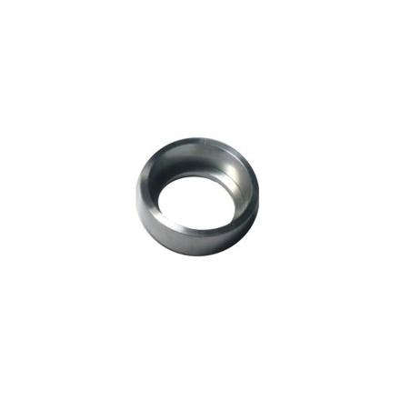Harris Plunger O' Ring, 215x71-6D の画像