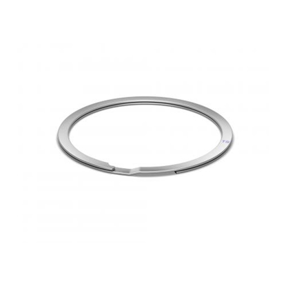 Picture of Harris Retaining Ring, 92x71-2