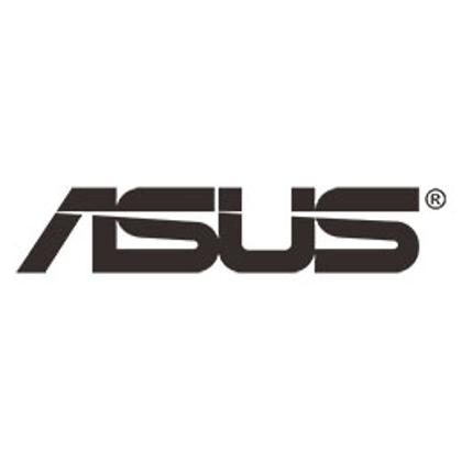 제조업체 그림 Asus