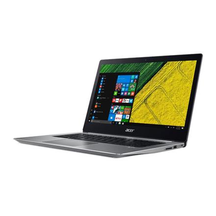 Acer Laptop Swift 3, SF315-51G-53E2의 그림