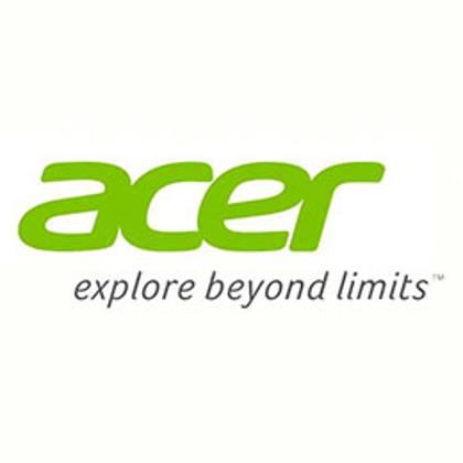 제조업체 그림 Acer