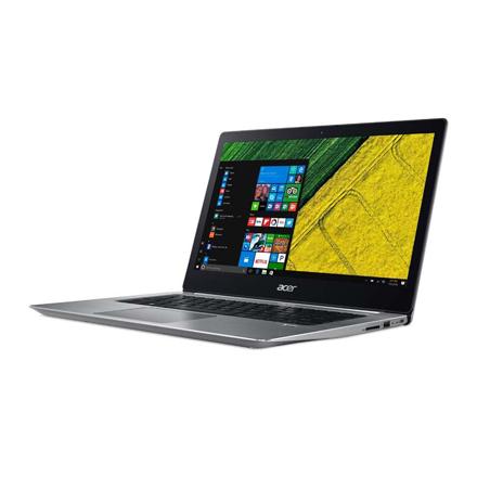 Acer Laptop Swift 3, SF315-51G-35LW의 그림