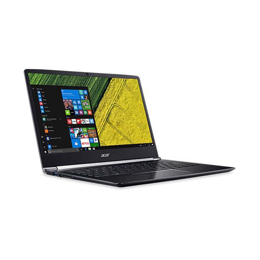 Acer Laptop Swift 5, SF514-51-59HS의 그림