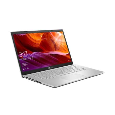 Asus Laptop 14,  X409FL の画像
