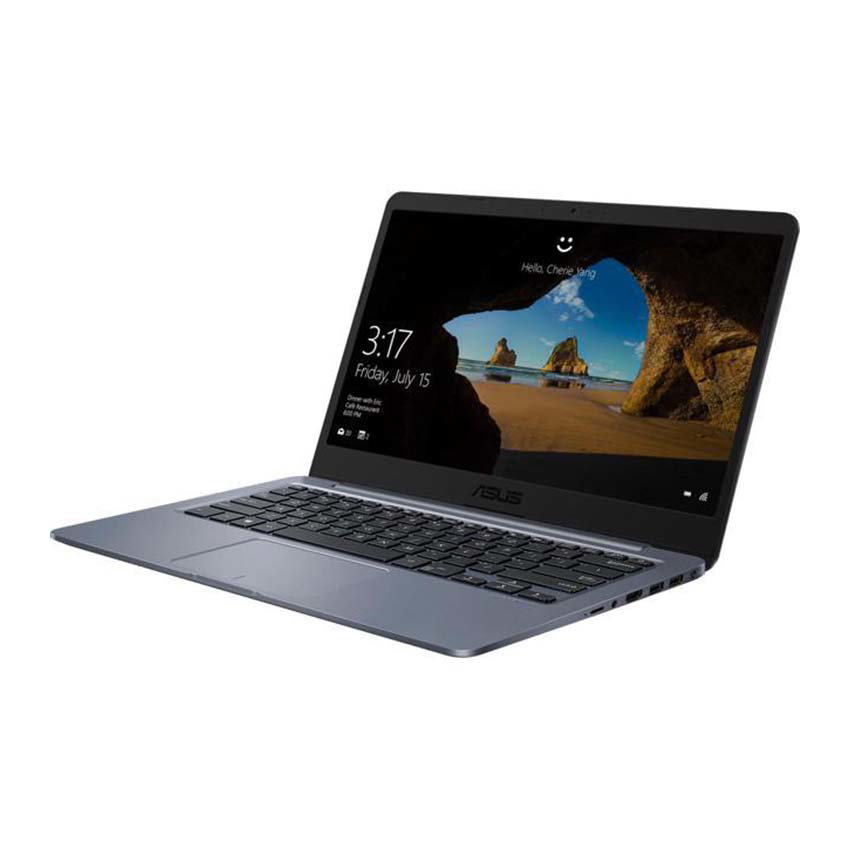 Asus Laptop, E406SA의 그림