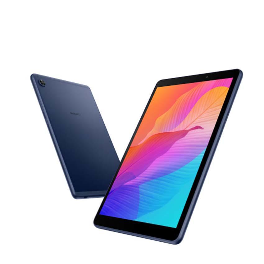 Huawei Tablet Mate Pad, T8의 그림