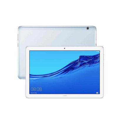 Picture of Huawei Tablet Media Pad, T5