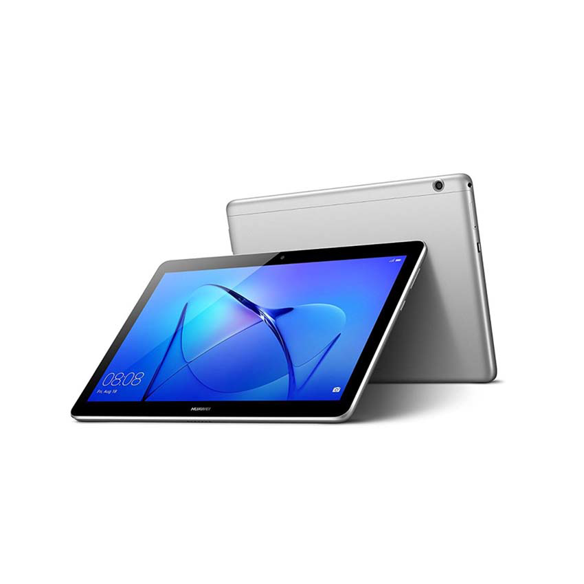 Huawei Tablet Media Pad, T3 10의 그림