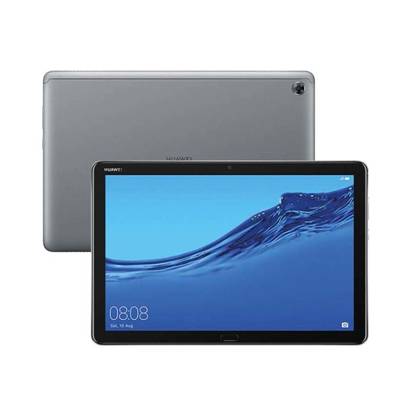 Picture of Huawei Tablet Media Pad Lite 10.1, M5