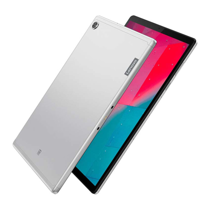 Picture of Lenovo Tablet 2nd Gen FHD Plus, M10