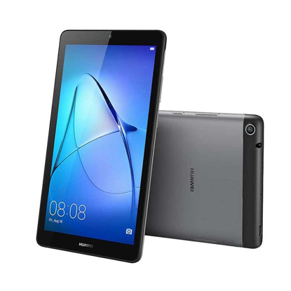 Picture of Huawei Tablet Media Pad, T3 7