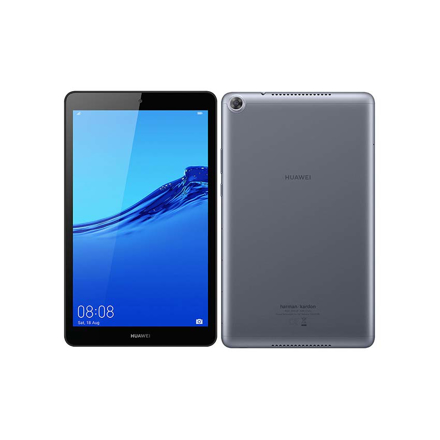 Huawei Tablet Media Pad, M5 8.4의 그림