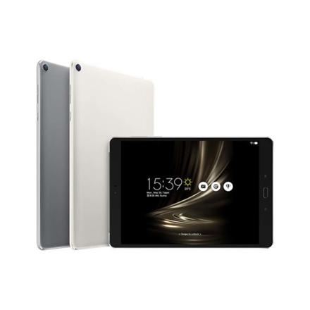 Asus Tablet Zen Pad 3S 10, Z500M の画像