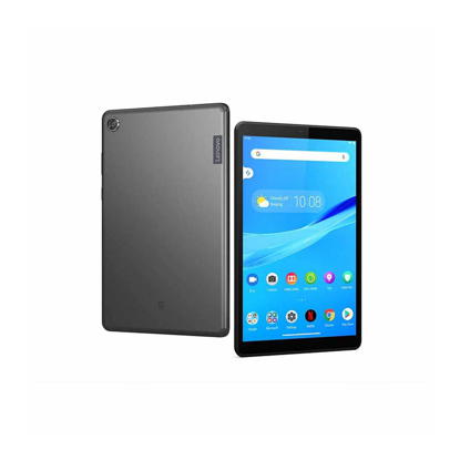 Picture of Lenovo Tablet HD, M8