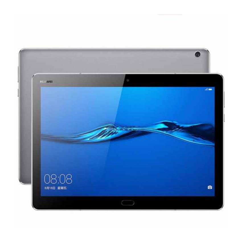 Huawei Tablet Media Pad Lite 10, M3의 그림
