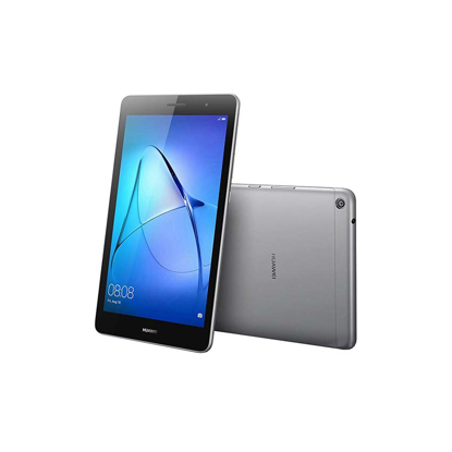 Picture of Huawei Tablet Media Pad, M5 Lite 8