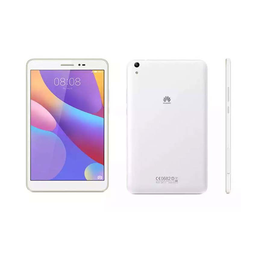 Huawei Tablet Media Pad, T3 8.0의 그림
