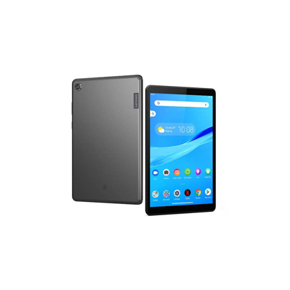 Picture of Lenovo Tablet, M7
