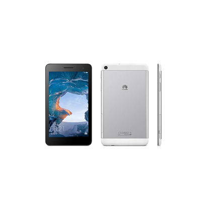 Picture of Huawei Tablet Media Pad, T2 7.0