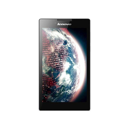 Picture of Lenovo Tablet 2, A7-30