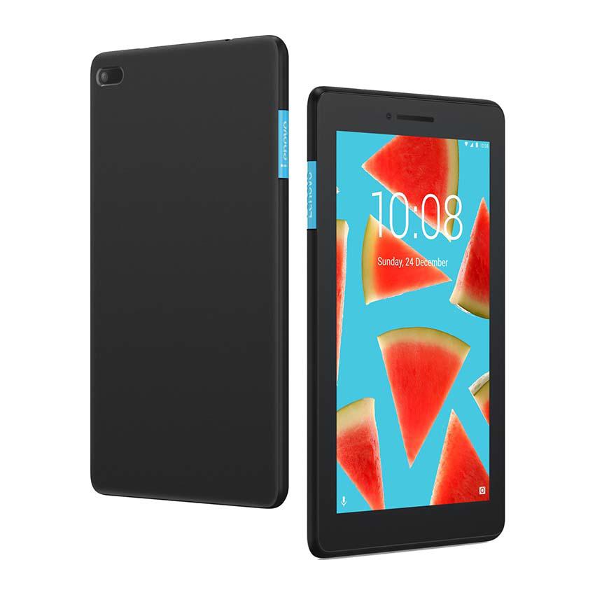 Lenovo Tablet, E7의 그림